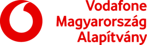 New_VF_HungaryFoundation_02_Logo_Horiz_RGB_RED