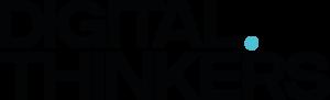 dt_logo_fekete